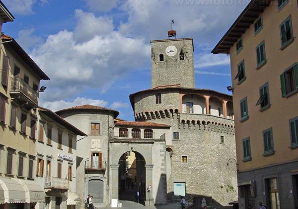 Tn Castelnuovogarfagnana01