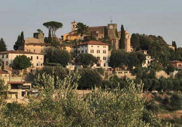 Tn Montecatini Terme