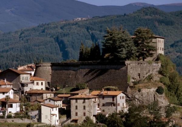 Camporgiano 2