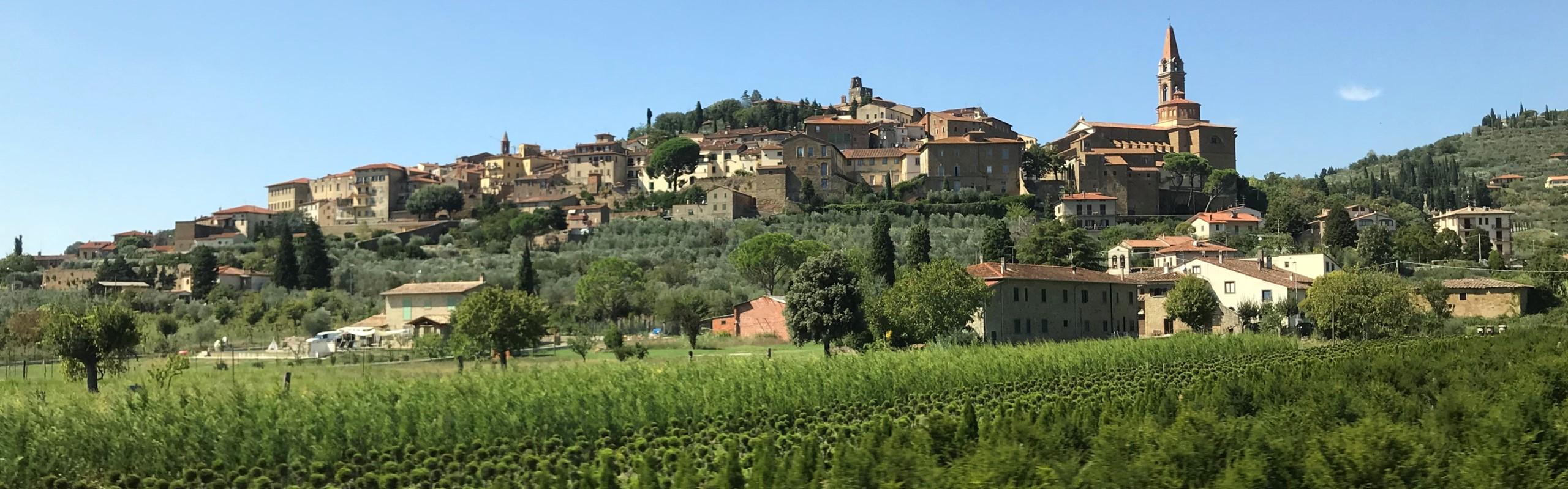 Arezzo IMG_1223 casteglion fiorentina.jpg