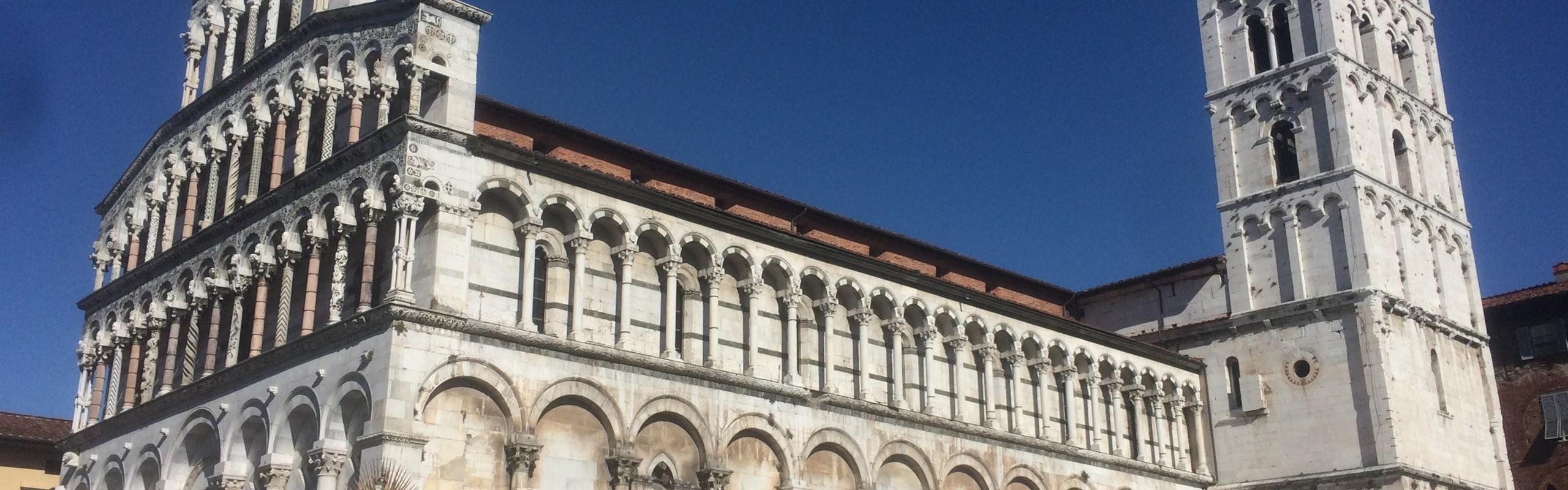Lucca San MicheleIMG_0280.jpg
